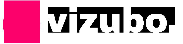 Vizubo - Design & Print UK